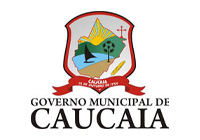Zaytec Brasil - Prefeitura de Caucaia
