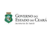 zaytec_0000_ceara-secretaria-de-saude