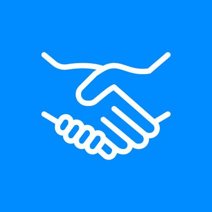O pesquisador se passa por cliente de uma empresa para poder avaliar um produto ou serviço oferecido.Se colocando no lugar de um cliente comum não existe diferença no atendimento.