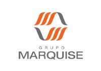 Zaytec Brasil - Grupo Marquise