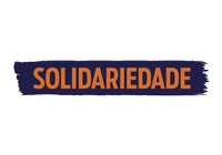 Zaytec Brasil - solidariedade
