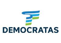 Zaytec Brasil - Democratas