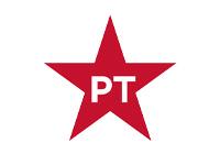 Zaytec Brasil - PT