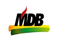 Zaytec Brasil - MDB