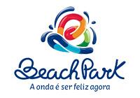 Zaytec Brasil - Beach Park